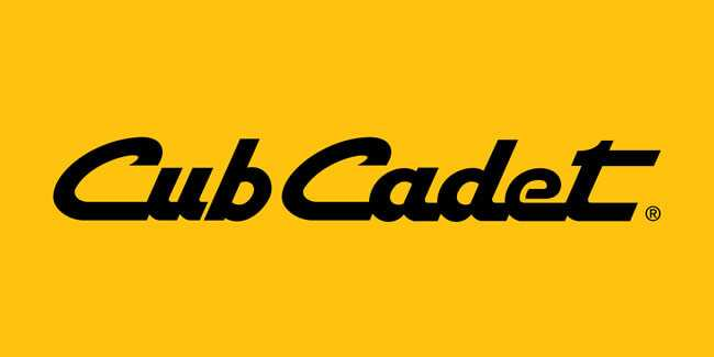 Cub Cadet Ride On Mowers Are Sold At STIHL SHOP Blenheim