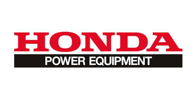 Honda Power Equipment Is Sold At STIHL SHOP Blenheim