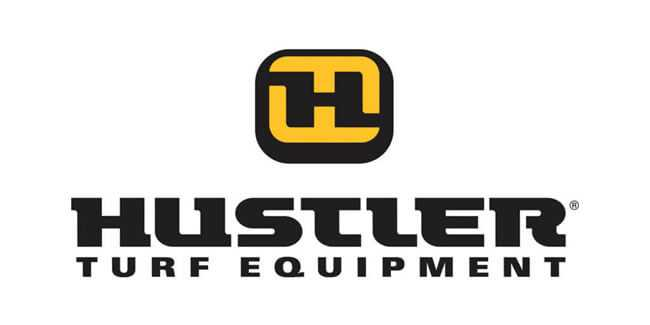 Hustler Ride On Mowers Are Sold At STIHL SHOP Blenheim