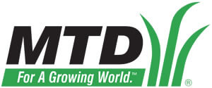 MTD Parts For Outdoor Power Tools Are Sold At STIHL SHOP Blenheim