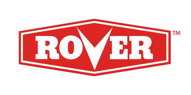 Rover Ride On Mowers Are Sold At STIHL SHOP Blenheim