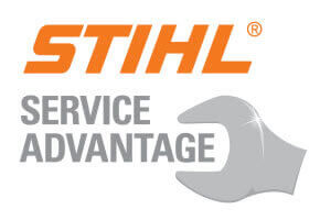 STIHL Service Advantage Is Available At STIHL SHOP Blenheim